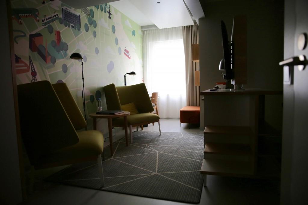 indigohotel5