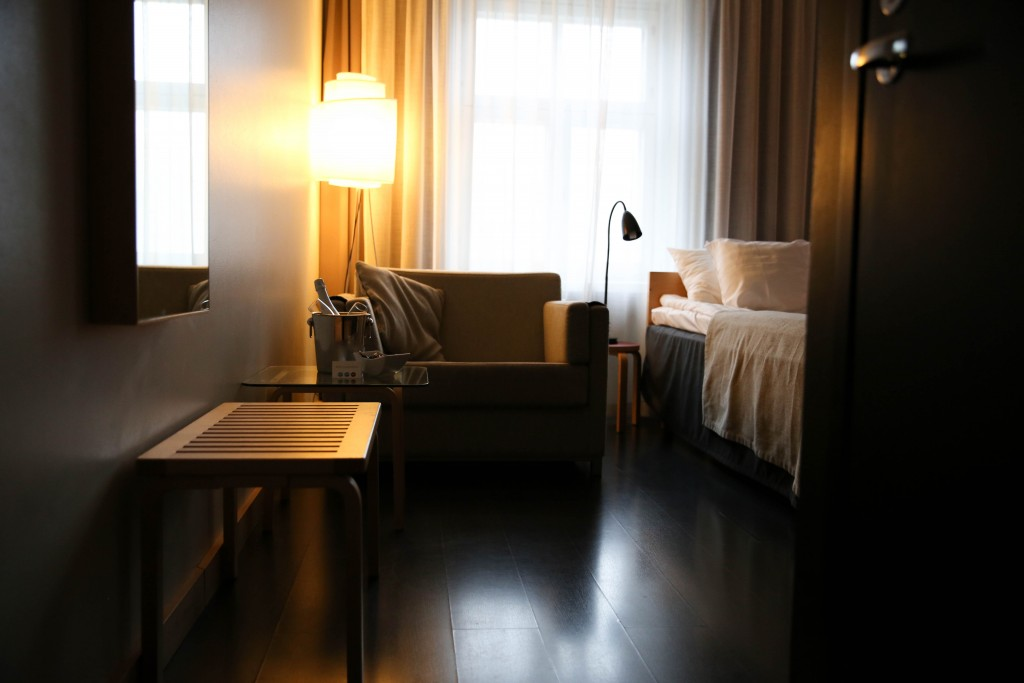 hotelhelka1