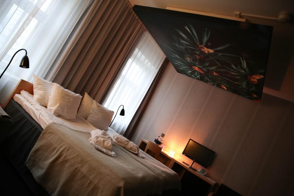 hotelhelka3