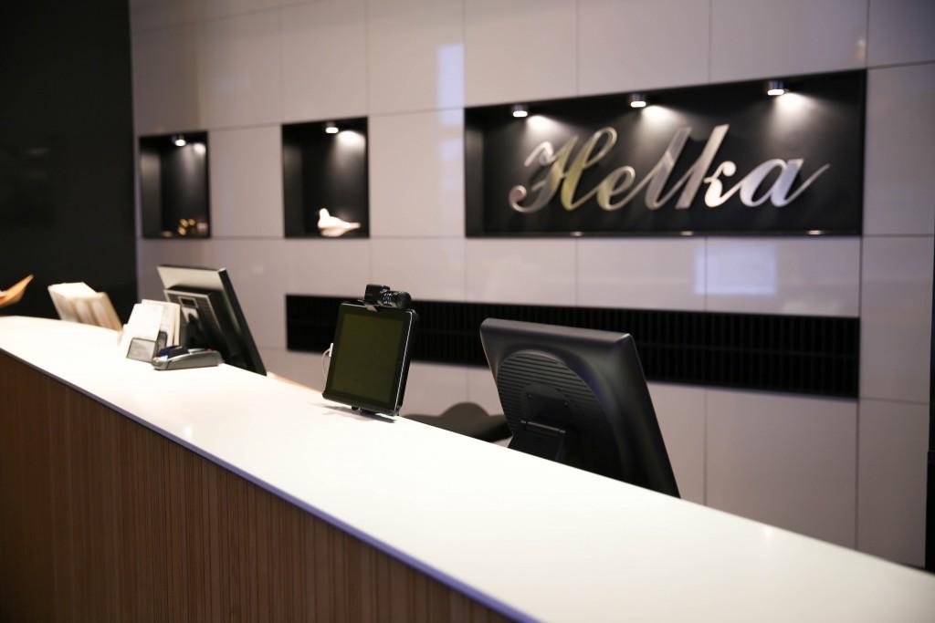 hotelhelka8