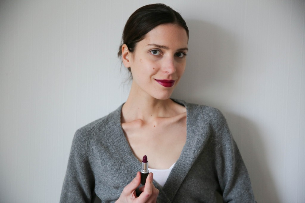 lipsticks5