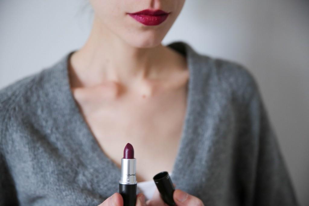 lipsticks6