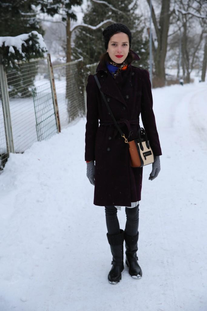 winterwonder7