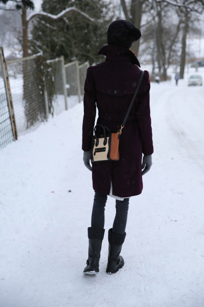 winterwonder8