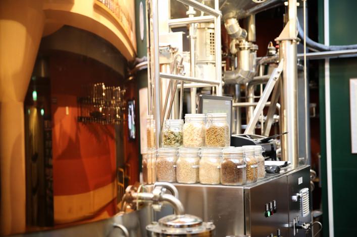 bryggeri10