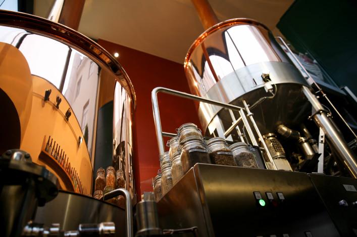 bryggeri11