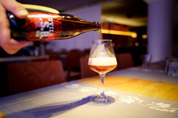 bryggeri9
