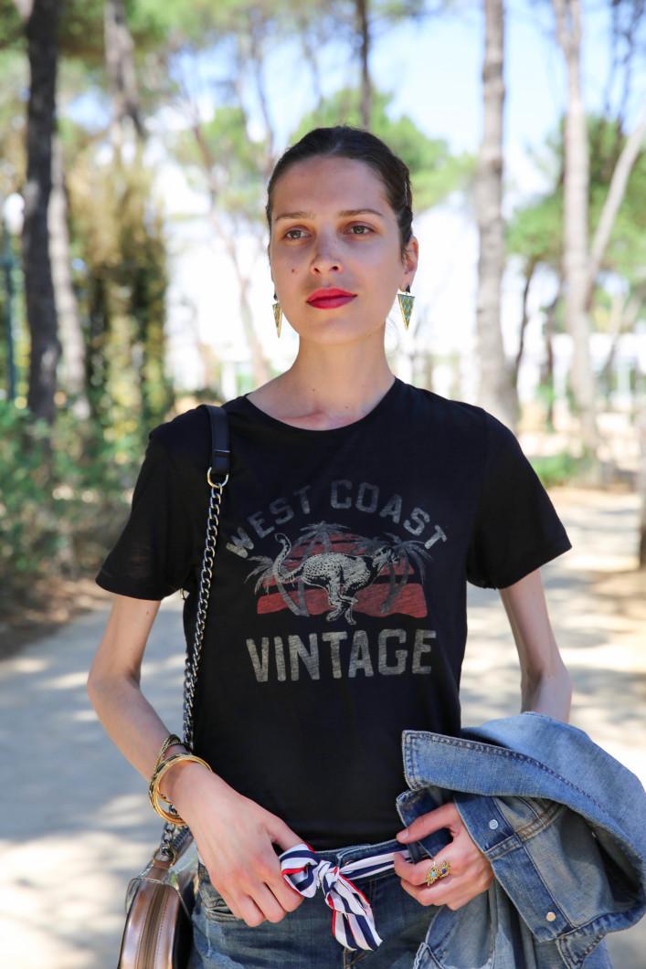 vintagetee1