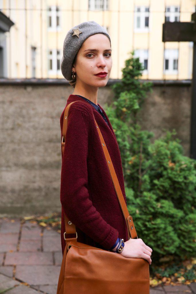 burgundysweater