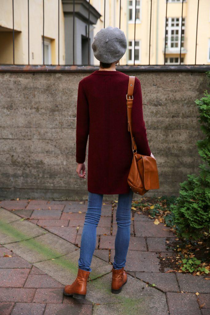 fashionblogger2