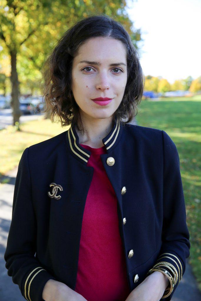 militarycoat