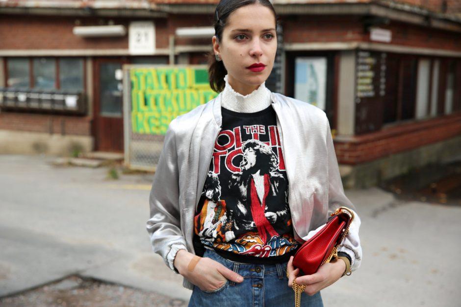 fashionblogger
