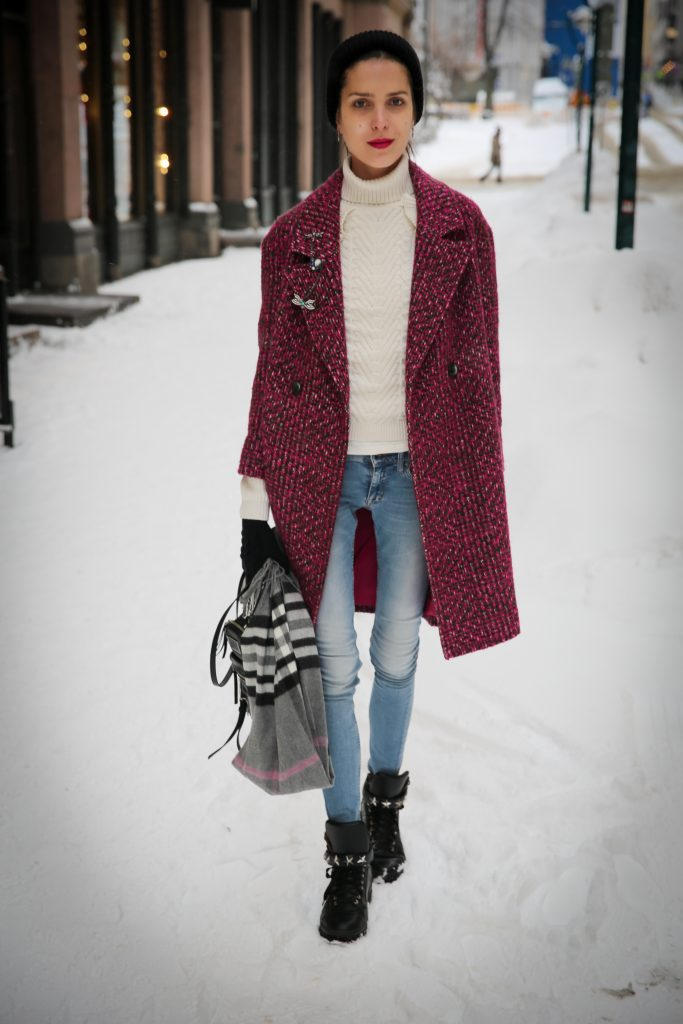 winterfashion